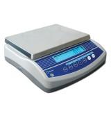 Balanza de mesa Baxtran BW de 3 a 30 Kg