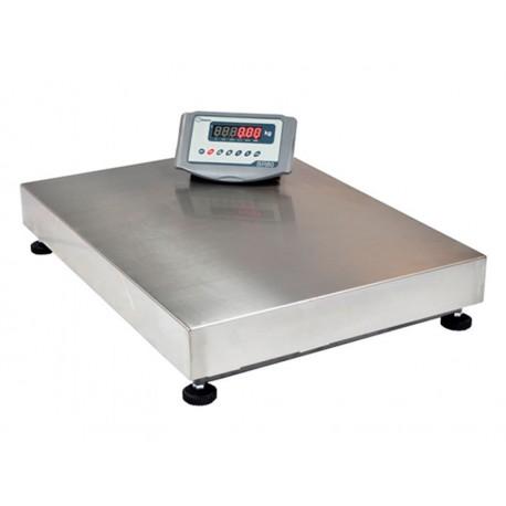 bascula-industrial-para-paqueteria-baxtran-fob-de-30-a-600kg