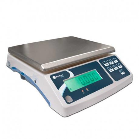 balanza-industrial-de-mesa-baxtran-dsn-de-3-a-30-kg
