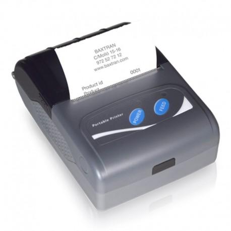impresora-de-tickets-bascula-baxtran-imp05