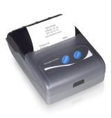 Impresora de tickets báscula Baxtran IMP05