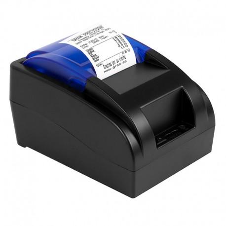 impresora-de-tickets-para-bascula-o-balanza-gram-pr4