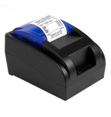 Impresora de tickets para báscula o balanza Gram PR4