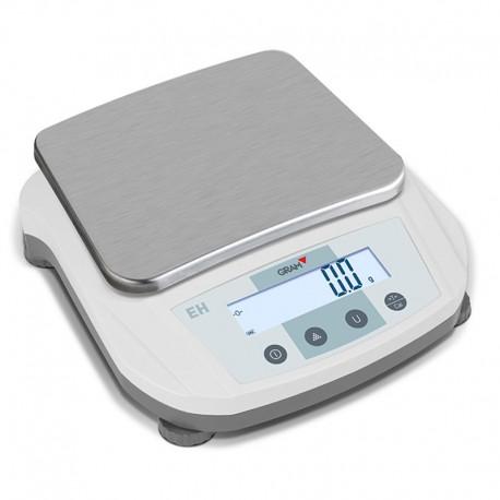 balanza-de-precision-para-laboratorio-001-01-g-gram-eh