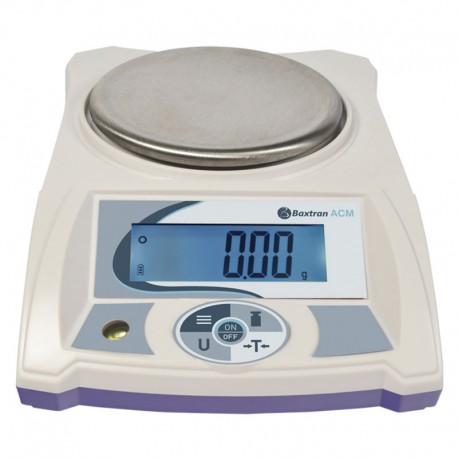 balanza-de-precision-para-laboratorio-baxtran-acm
