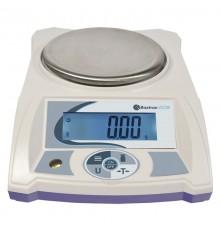 Balanza de precisión para laboratorio Baxtran ACM 0,01 0,1 g