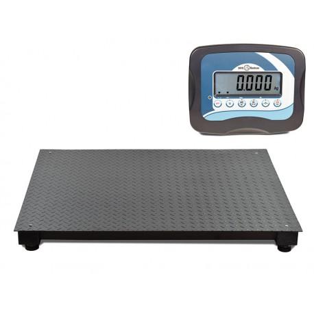 bascula-de-suelo-baxtran-zfx-de-300-a-1500-kg