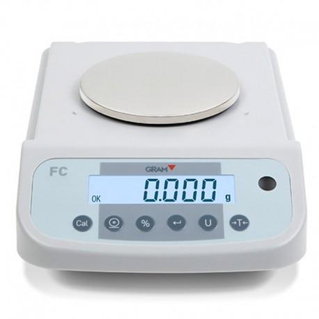 balanza-para-laboratorio-gram-fc-precision-0001g-a-01-g