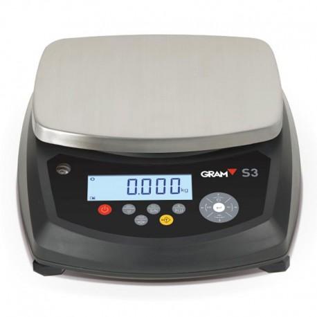 balanza-digital-estanca-gram-s3-de-6-a-30-kg