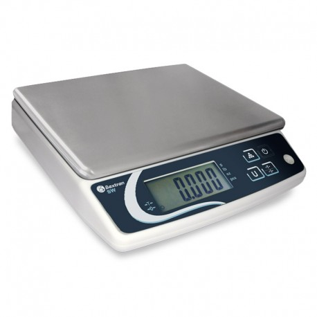 balanza-industrial-de-mesa-baxtran-sw-de-5-a-10-kg