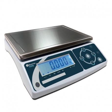 balanza-industrial-de-mesa-baxtran-ffn-de-3-a-30-kg