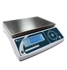 Balanza de mesa Baxtran FFN de 3 a 30 Kg