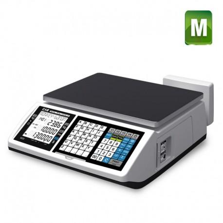 balanza-comercial-baxtran-ct100-de-6-a-15-kg