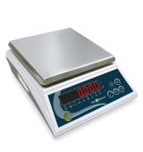 Balanza de mesa Baxtran PD6 de 6 Kg