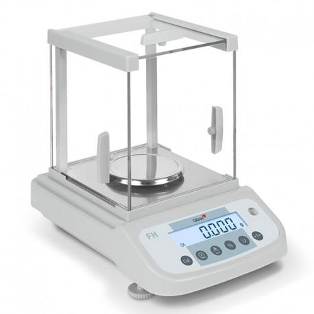 balanza-de-laboratorio-gram-fh-de-0001-g-a-01g