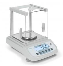 Balanza de laboratorio Gram FH de 0,001 g a 0,1g