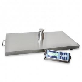 Báscula para paquetería Baxtran APC de 150 a 300 Kg