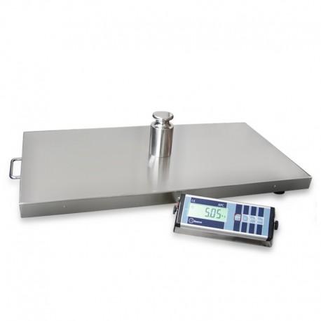 bascula-industrial-para-paqueteria-baxtran-apc-de-150-a-300-kg