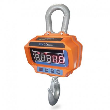 gancho-pesador-bascula-baxtran-stv-de-1000-a-5000-kg