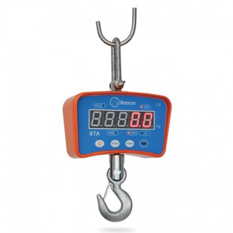 gancho-pesador-bascula-baxtran-sta-de-100-a-1000-kg