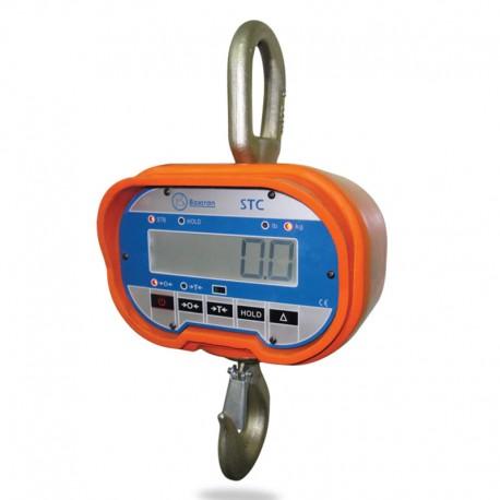 gancho-pesador-bascula-baxtran-stc-de-1000-a-5000-kg