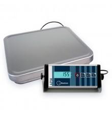 Báscula para paquetería Baxtran APM de 30 a 150 Kg