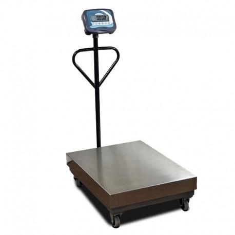 bascula-industrial-plataforma-baxtran-bfz-de-300-a-600-kg
