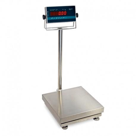 bascula-industrial-plataforma-baxtran-tmgi-de-30-a-600-kg