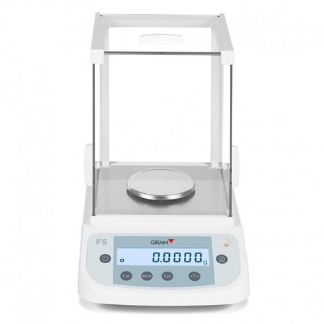 balanza-de-precision-laboratorio-gram-fs