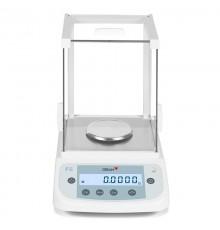 Balanza de precisión laboratorio Gram FS