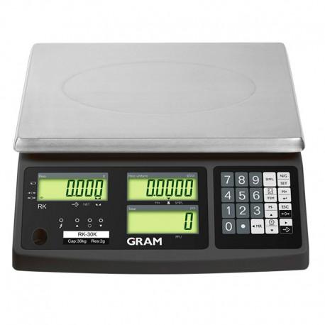 balanza-cuenta-piezas-gram-rk