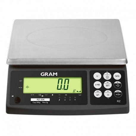 balanza-de-precision-gram-rz