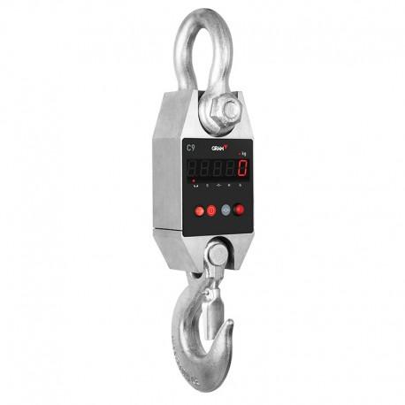 gancho-pesador-gram-c9-de-3000-kg-y-5000-kg