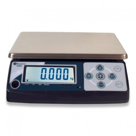 balanza-certificada-baxtran-abd-de-3-a-20-kg