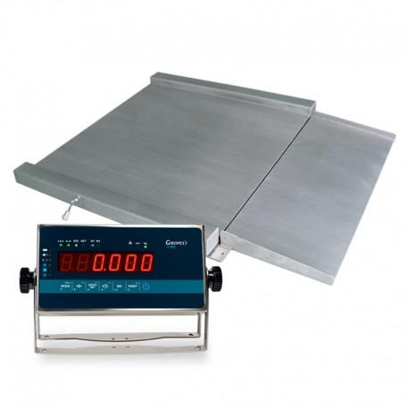 bascula-industrial-certificada-baxtram-rgi-de-1500-a-3000-kg