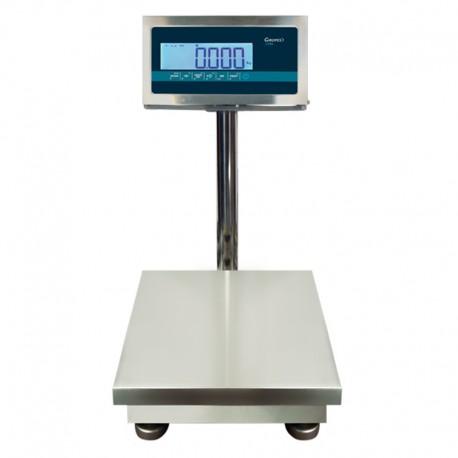 bascula-inoxidable-baxtran-trg-de-30-a-300-kg