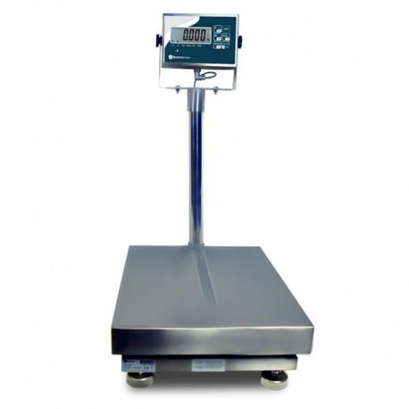 bascula-plataforma-baxtran-tmh-de-30-a-300-kg