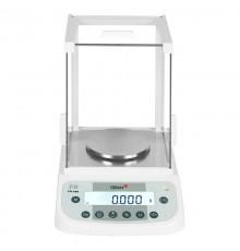 Balanza de laboratorio Gram FR de 0,001 g a 0,01g