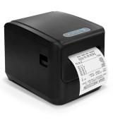 Impresora de tickets para báscula o balanza Gram PR6