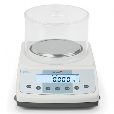 balanza-certificada-gram-rs-de-0001-g-a-001-g
