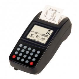 indicador-inalambrico-con-impresora-integrada-gram-c6p