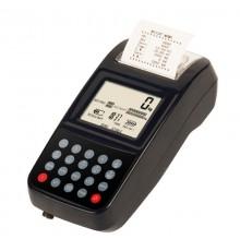 Indicador inalámbrico con impresora integrada Gram C6P