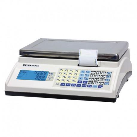 balanza-comercial-con-impresora-epelsa-marte-v4-10-ic