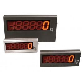 repetidores-rpt80arpt130arpt80i