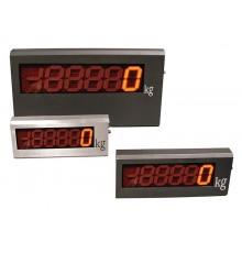 Repetidores RPT80A/RPT130A/RPT80I