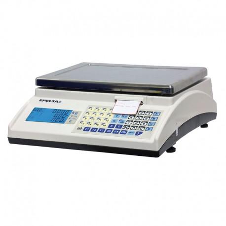 balanza-comercial-etiquetadora-epelsa-marte-v4-10-icl