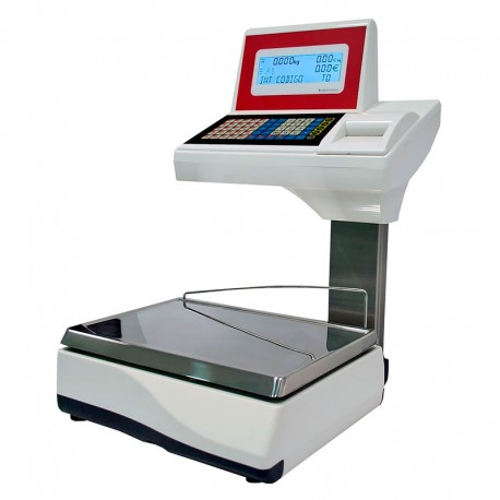 balanza-comercial-con-impresora-epelsa-urano-20-v4
