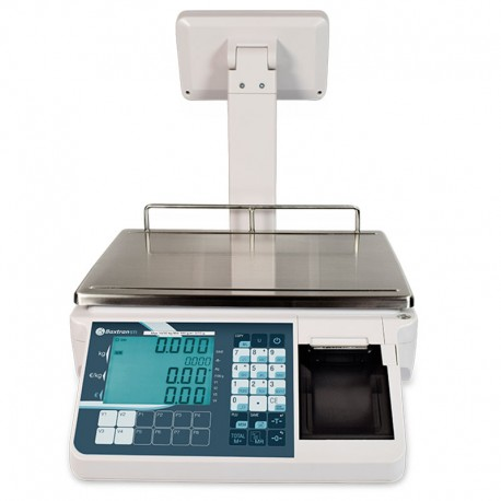 balanza-comercial-con-impresora-baxtran-sti