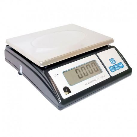 balanza-certificada-epelsa-neptuno-36-sp-de-15-a-30-kg