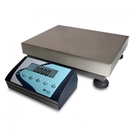 bascula-baxtran-ts-de-15-a-150-kg